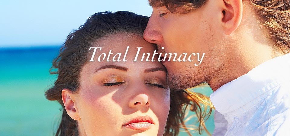 15totalintimacy(text)